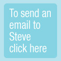 click here to email Steve