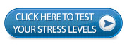 Take the stress test